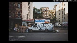 KorgBrain - Higher (Big Dope P Remix)