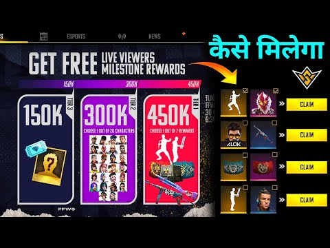 Free Fire Redeem Code 26 May 2021 Ff Free Fire Redeem Code Today Indian Server Ff Redeem Code 2021 Today New India 26 May