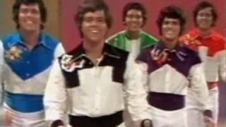 Osmonds Back On The Road Again slideshow