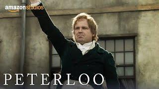 Fu.ll Mo.vie | on.line ^[HD] Peterloo '2018' Watch Movie Now