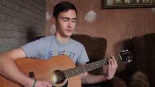 """Разбор песни """"Жуки - Батарейка"""" видео урок"""