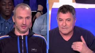 Thierry Omeyer & Jérôme Fernandez : Champions de Handball ! L'Emission pour Tous 28-01-2014 #EPTS