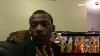 Kannaa Nidurinchara Full Video Song - Baahubali 2 Video Songs   Prabhas, Anushka Reaction