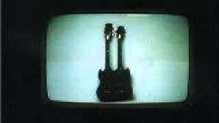 Daft Punk - Robot Rock (maximum overdrive) + mp3 download link
