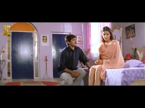 Nuuvu Leka Nenu Lenu Full Length Movie Parts :08/09   Tarun   Arthi Agarwal