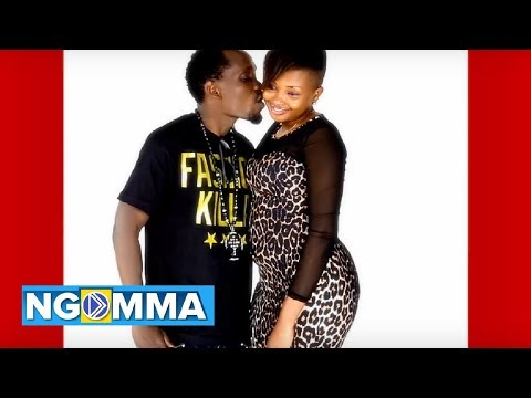 NIKO NA MPENZI by JAY MASTER [OFFICIAL VIDEO]