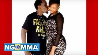 Download NIKO NA MPENZI by JAY MASTER [OFFICIAL ] MP3 song and Music Video