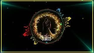 Namma Manasu Pola || High Quality Echo Soundtrack