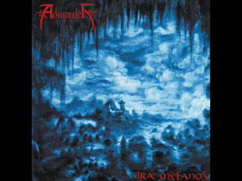 Adramelch - Decay (Saver Comes)