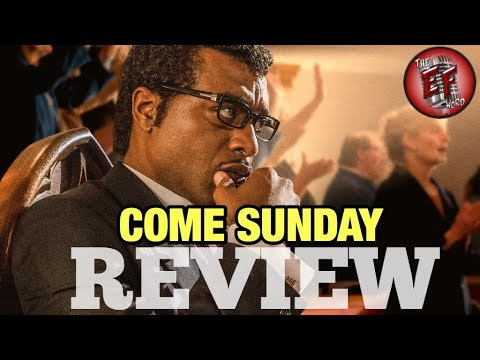 Download Come Sunday (2018) Movie Review!