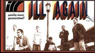 Ill Again - Figueroa (extended version)