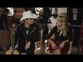 Carrie Underwood and Brad Paisley - Throwback | CMA Awards 2014 | CMA