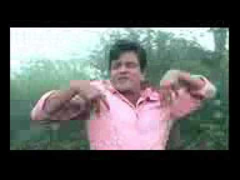 kitna pyara wada hai in matwali ankho ka song