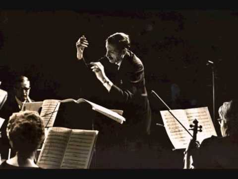 Alan Hovhaness / Gerard Schwarz / Royal Liverpool Philharmonic Orchestra - Mysterious Mountains