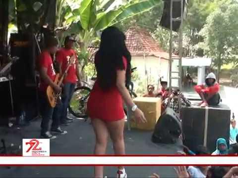 CHONG YANG JUZ REZA LAPINDOZ TA AND TA LIVE GEMBEL 2017