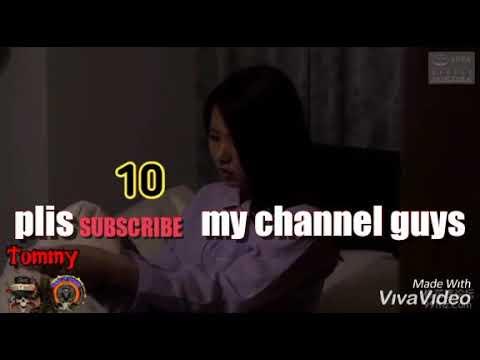 Sex vidio (ayah dengan menantu)