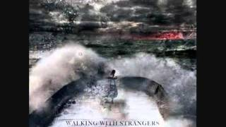 Watch Walking With Strangers Legends video