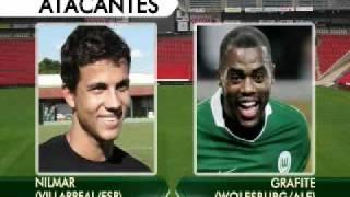 91d97ccb18 Neymar e Ganso fora da lista de Dunga