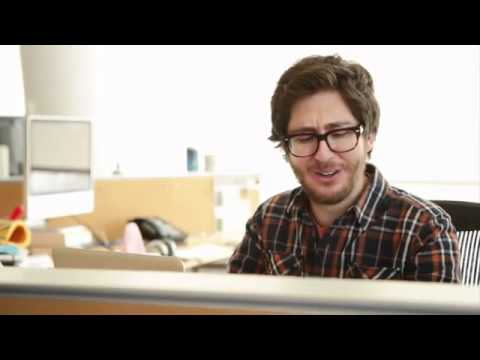 Jake and Amir: Valentine's Day