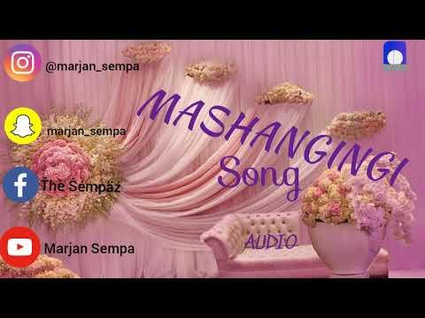 Taarab. MASHANGINGI SONG RmX
