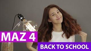 Makeup A To Z 4   Trang Điểm Khi Đi Học   Ngọc Thảo Official   Hướng Dẫn Làm Đẹp