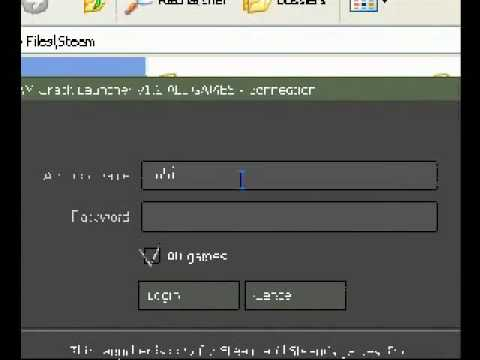 how to make steam download to the d