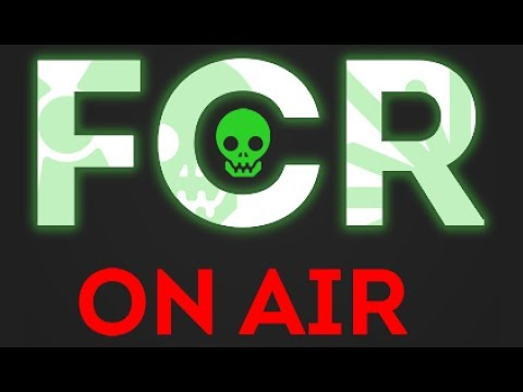 Frenchcore Radio 🔴 24/7 Frenchcore Mix 🔥2018/2017 remix🔥Dr. Peacock / Sefa / Sickest Squad