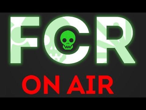 Frenchcore Radio 🔴 24/7 Frenchcore Mix 🔥2018/2017 remix🔥Dr. Peacock / Sefa / Sickest Squad