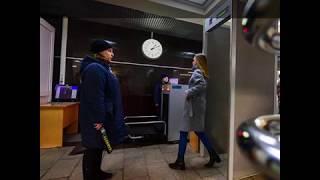 Как казанское метро готовят к ЧМ-2018 по футболу