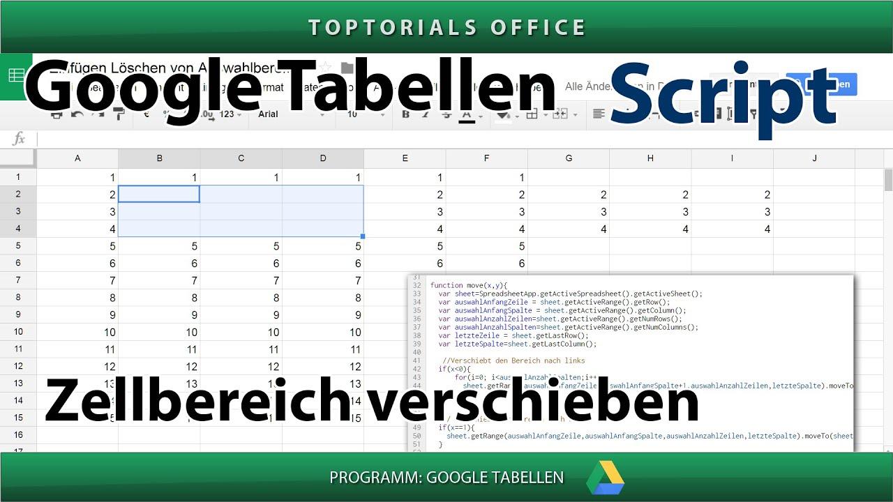 Ziemlich Letzte Zeile Mathe Arbeitsblatt Bilder - Super Lehrer ...