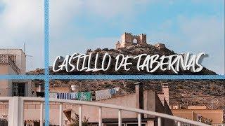 TABERNAS   Pueblos De Almería