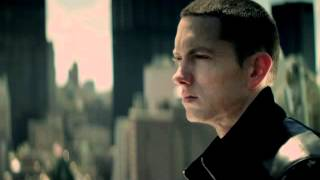 "NEW 2012 - Eminem - ""Love You Boy"" Feat. Anna *HOT*"
