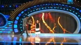 Dance India Dance Season 4 - Episode 15 - December 15, 2013