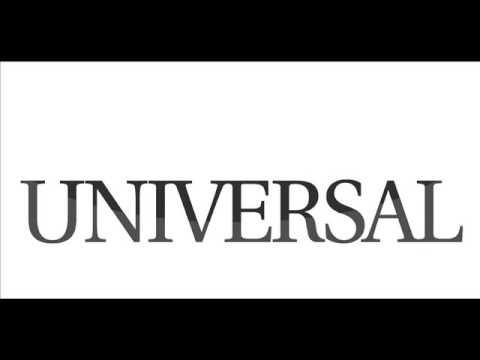 Universal Band-Dalila