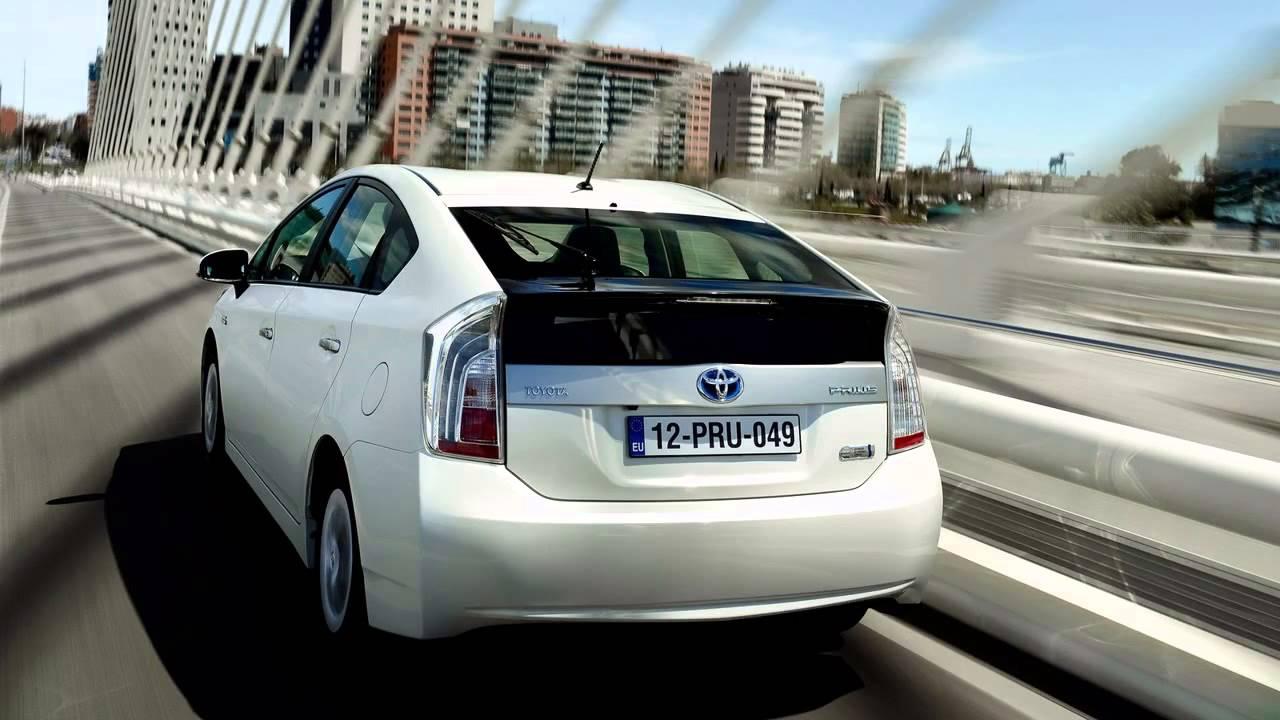 2013 prius plug in hybrid