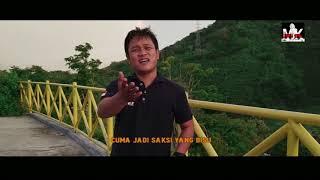 Cincin Permata - Yhayan Nharayan (Official Video) The Best Mahakarya Helmin P Hippy