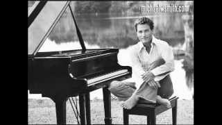 Michael W Smith - I Will Be Your Friend