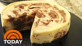 Make Simple Lava Cake, Cheesecake, Fudge In Your Slow Cooker | TODAY