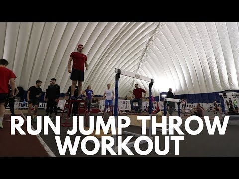 run-jump-throw-workout