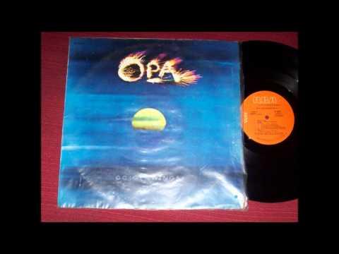 Opa - Corre niña (1976).wmv