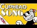 Cuphead Barbershop Quartet Song | Doin' the Devil's Work | Rockit Gaming
