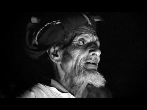 """""""Socotra, la isla de los genios"""" - Trailer"""