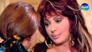 episode 26 ked el nesa 2 الحلقة ستة وعشرون مسلسل كيد النسا 2