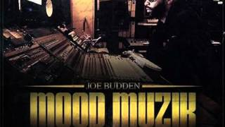 Joe Budden - Untitled (Mood Muzik Box Set Intro)