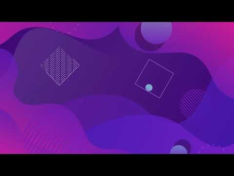 Abstract Background Loop