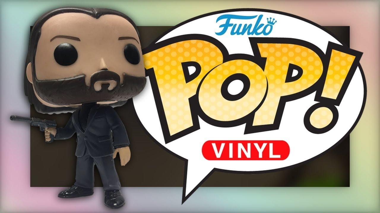 Fortnite Pop Figures Are Coming Soon Fortnite Funko Pop Vinyl