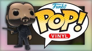 Fortnite Pop Figures are coming soon! (Fortnite Funko! Pop Vinyl Statue)