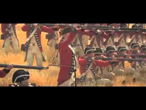 Assassins Creed 3  Promentory  Trevor Jones