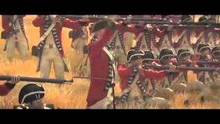Assassins Creed 3 - Promentory by Trevor Jones