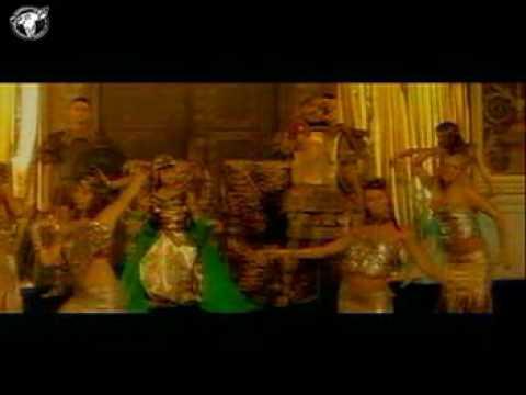Music video Highland - Veni Vedi Vici